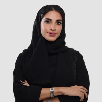 Aisha Abdulla Al Mulla