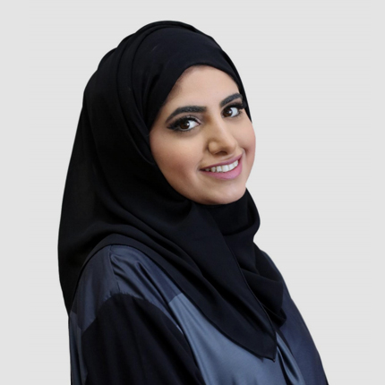 Ala Al Shanasi