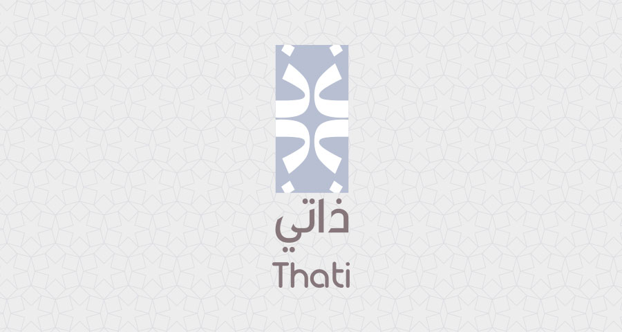 THATI Mentorship Programme to Pick New Apprentices At Upcoming Career Fairs