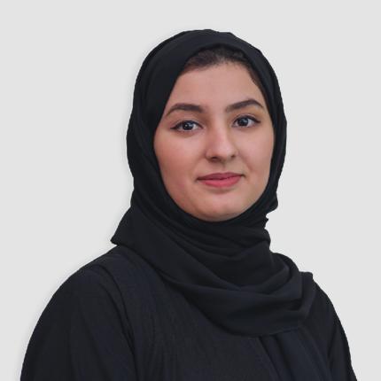 Hamda Al Hawai Al Zarooni