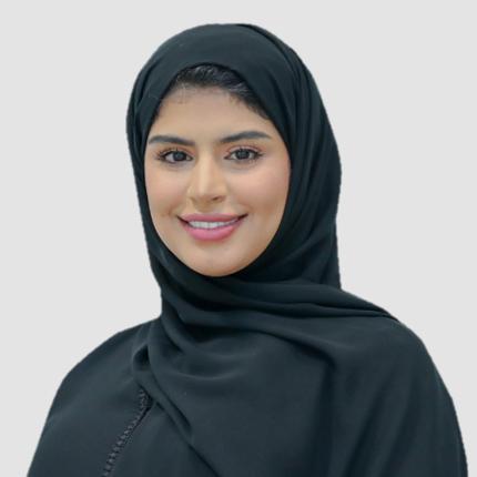 Mariam Mahmoud