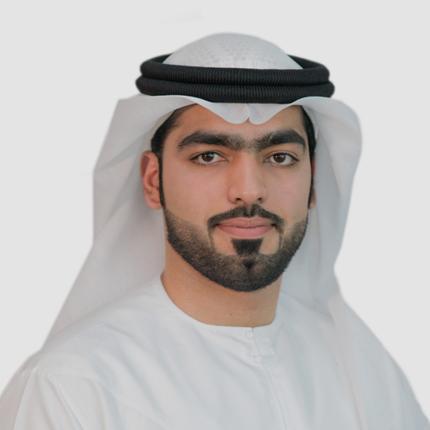 Mohamed Kashwani