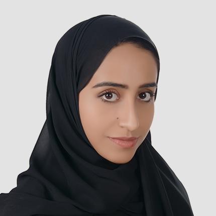 Shahad Khalid AlHammadi