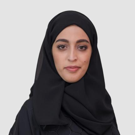 Noura Al Jarwan
